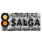 SALGA