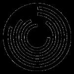 Lushomo-logo
