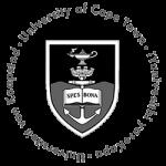 UCT-logo-g