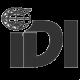 IDI-logo-g