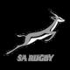 sa-rugby-bw
