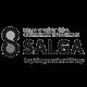 salga-bw