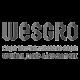 wesgro-bw