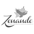 zenande-bw